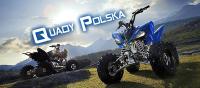 quady-polska