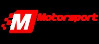 motorsportmedia-pl