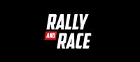 rallyandrace-pl